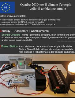 Energia Circolare.jpg