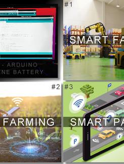 SensoriAutoalimentati.jpg