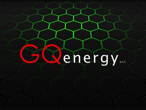 GQenergy