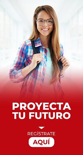 PROYECTO FLOTANTE_Mesa de trabajo 1.png