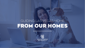 How To Get The Most Out of Working From Home.