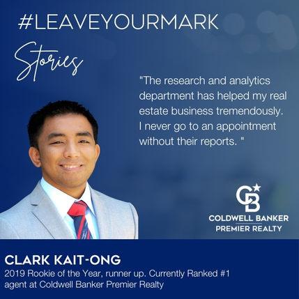 Career Site Testimonials  (10).jpg