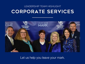 Leave Your Mark   Outstanding Service