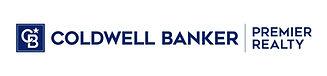 Coldwell Banker Premier Realty logo .jpg
