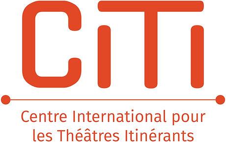 Logo-HD-Corail.jpg
