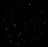 CLAAP_logotype.png