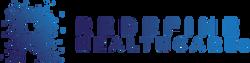 redefine-logo