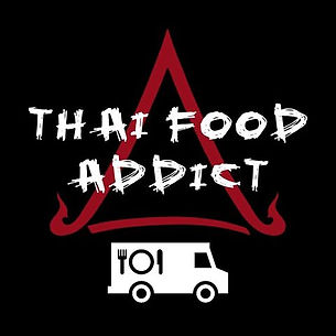 thai food truck addict.jpg