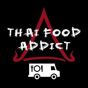 thai food truck addict.jpg