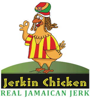 jerkin-chicken.png