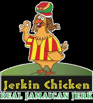 jerkin-chicken.png