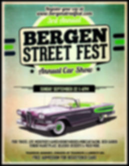 BSF Car Show Flyer 2019.jpg