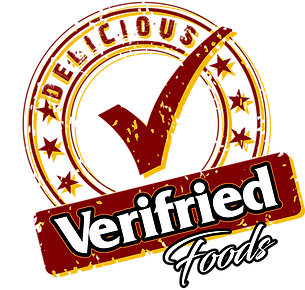 Verifried Foods Logo clear.png