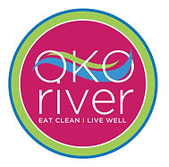 Oko River logo.jpg