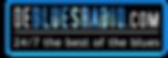 logo_big_png_trans_text.png