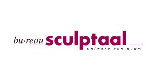 Bureau Sculptaal