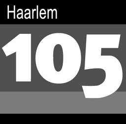 h105-vierkant-met-web-40mmx40mm-72ppi-rgb.png