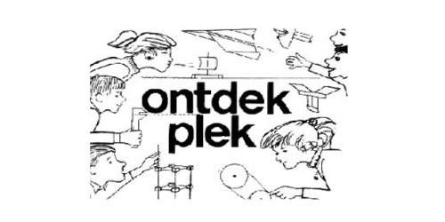Ontdek Plek