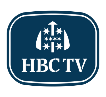 HBC TV LOGO