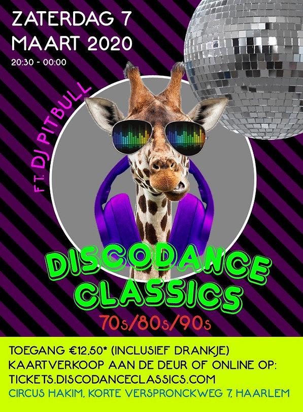 disco dance poster.jpg