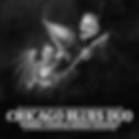tt_weblinkimage_cbd_01_small.png
