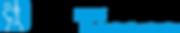 dbf-logo-zwart-l.png