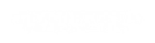 cbd_rf&tt_logo_A02_white_extralarge.png