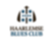 hbc_profile_A1_rgb_small.png