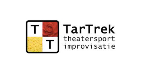 TarTrek Theatersport Improvisatie
