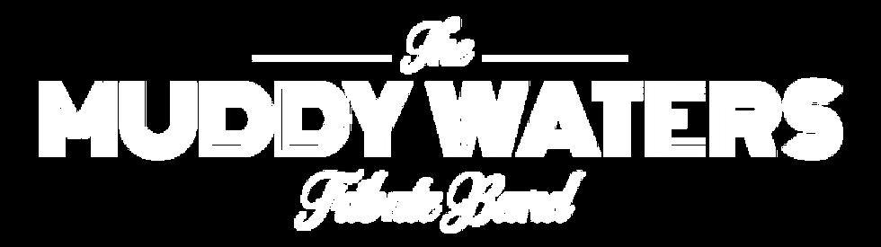 tmwtb_logo_B2_rgb_small.png