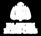 hbc2_logo_A2_rgb__extralarge.png