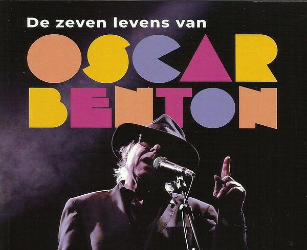Oscar Benton.jpg