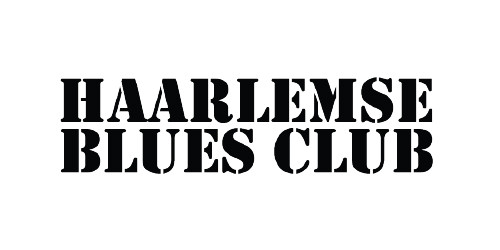 Haarlemse Blues Club