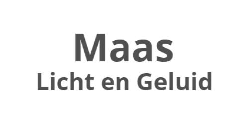 Maas Licht & Geluid