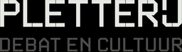 logo_pletterij_CMYK_scherm_600pixels.png