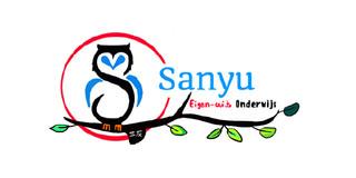 Sanyu Onderwijs