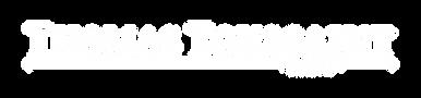tt_band_logo_B01_white_extralarge.png