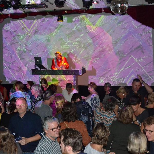 disco dance promo.jpg