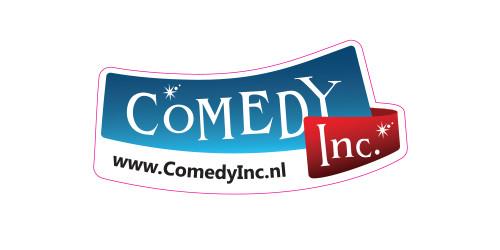 Comedie Inc.