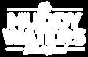 tmwtb_logo_A2_rgb_extralarge.png