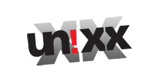 Unixx Security & Service