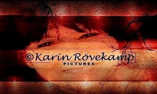 Karin Rövekamp