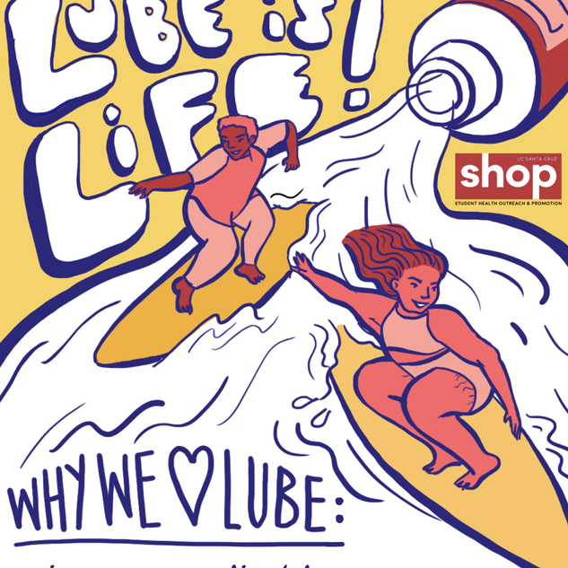 Lube is Life Flyer.png