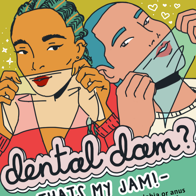 Dental Dam Flyer.png