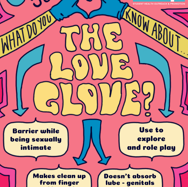 Love Glove Flyer #1 - PDF.png