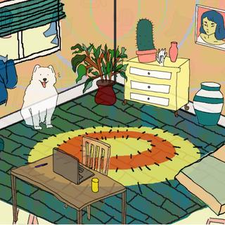 room screenshot.PNG