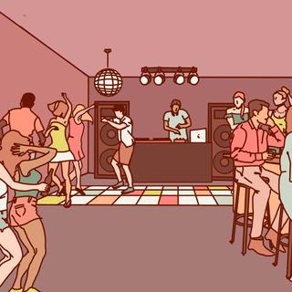 bar setting.png