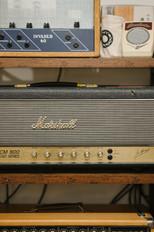 Amp Rack