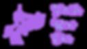 FNE Logo1.png