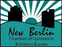 New Berlin Chamber of Commerce